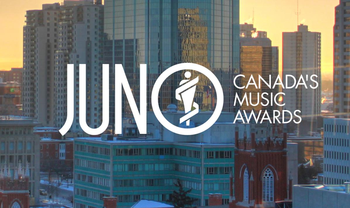 Juno graphic