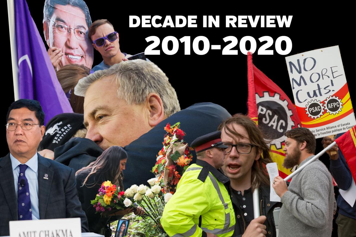 decade recap graphic - Kristin Lee (png)