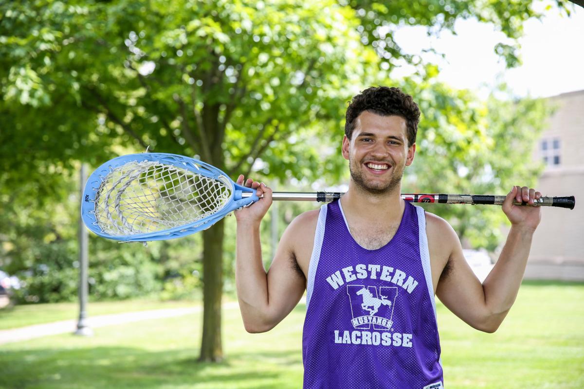 Lacrosse Profile