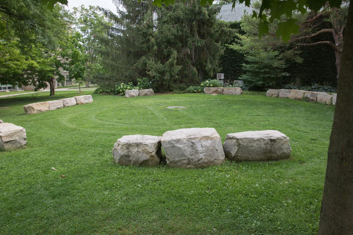 Campus' greenest spots to study (photo 1, McIntosh).jpg