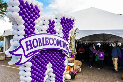 Homecoming 2018 (Photo 1)