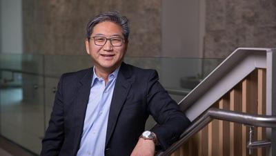Dr. Yoo