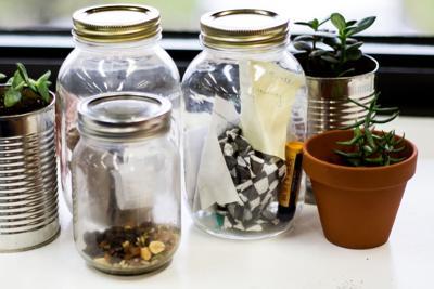 Zero waste (Photo)