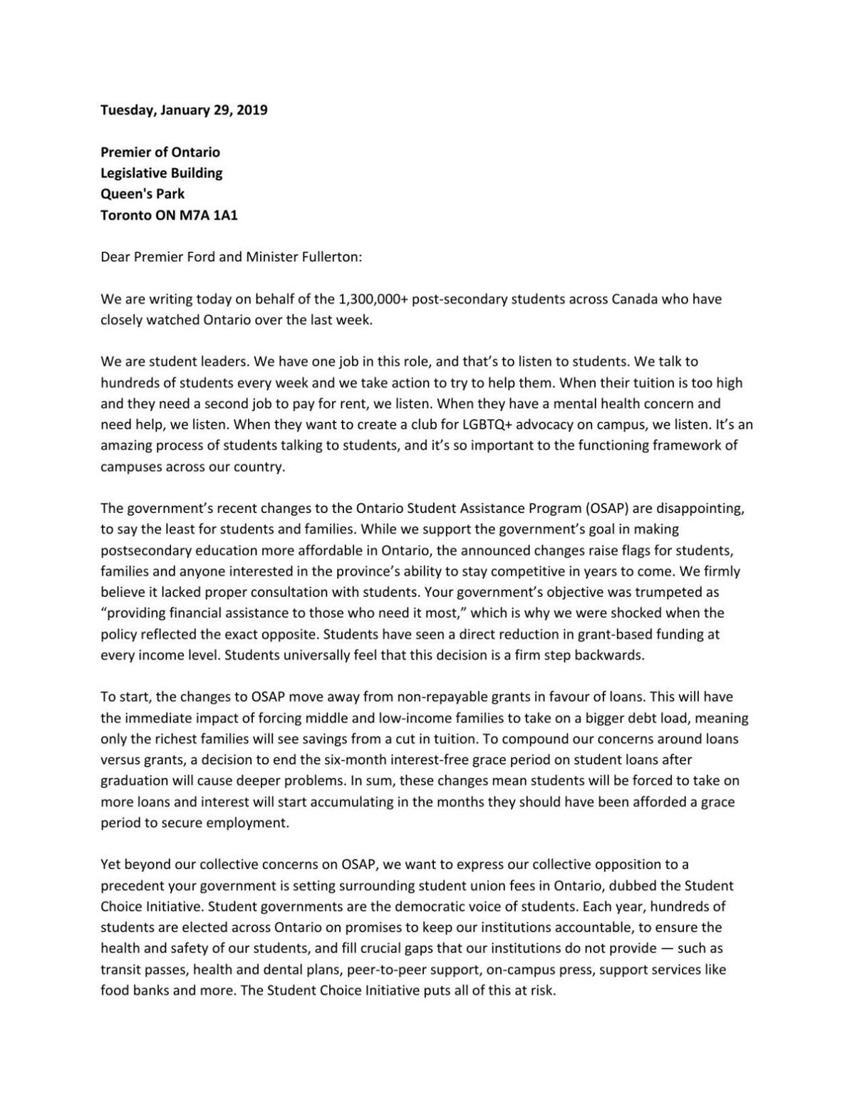 Students Choice National Letter.pdf