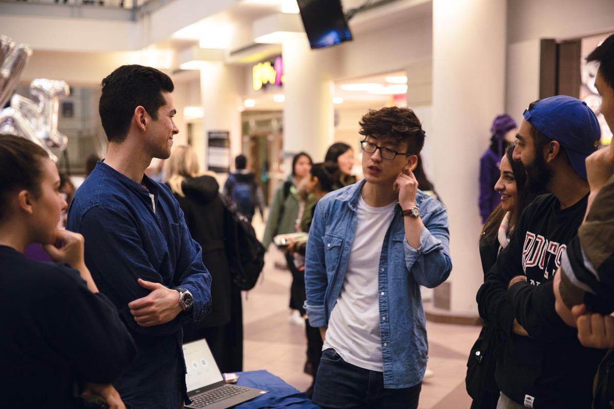 USC passes 2019 budget   News   westerngazette.ca