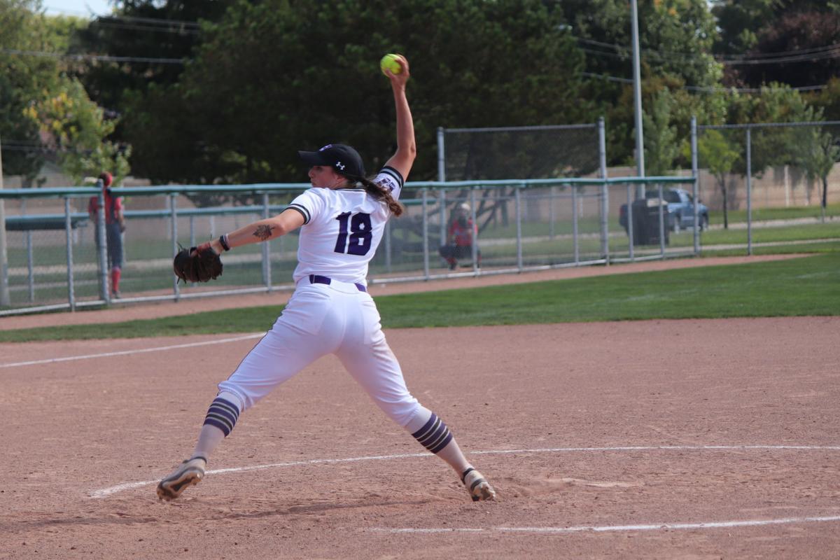 Women's Softball (1)