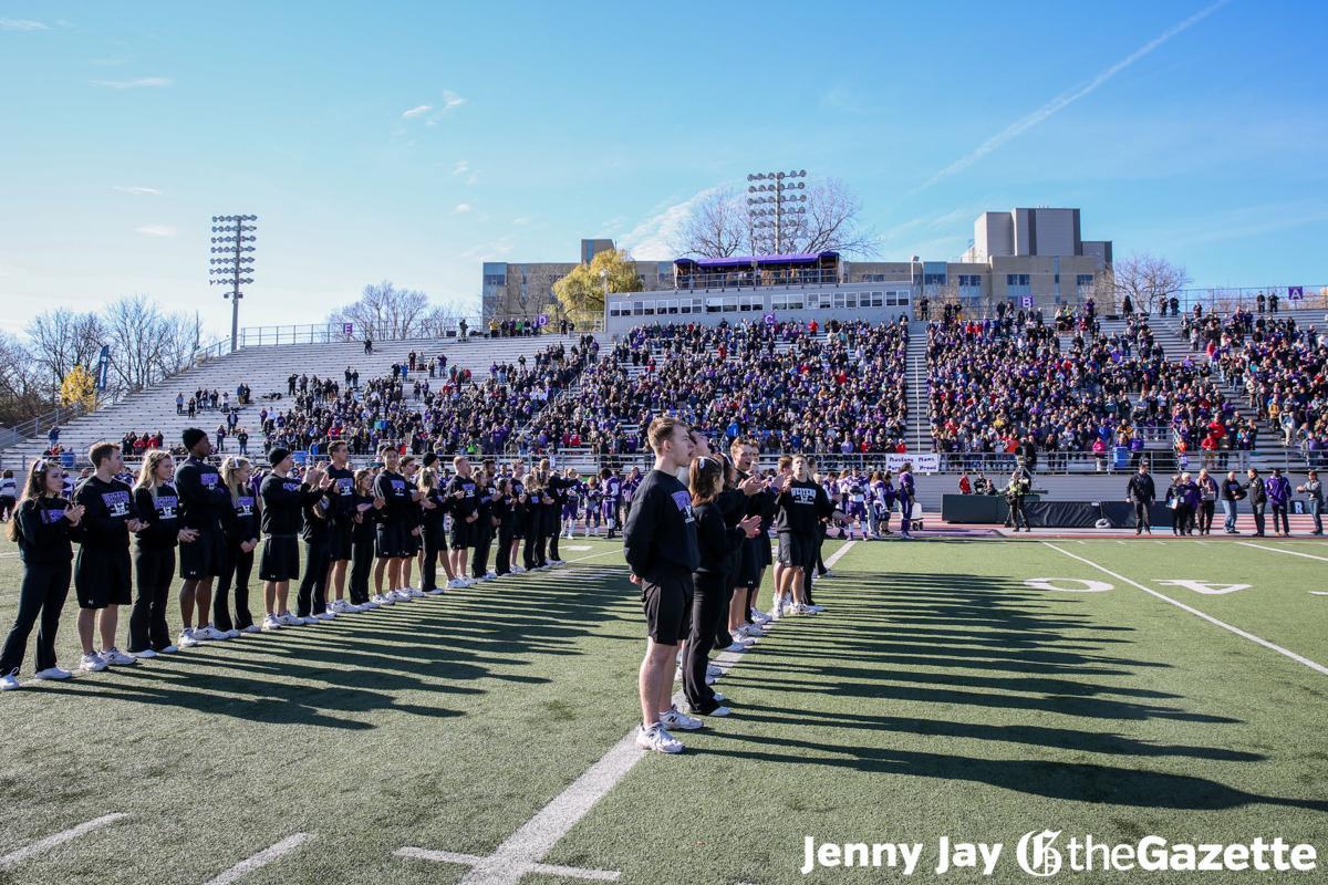 OUA Football- Jenny Jay.jpg