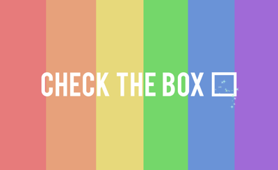 Check the box (PRIDE) - Tracy Wang (png file)