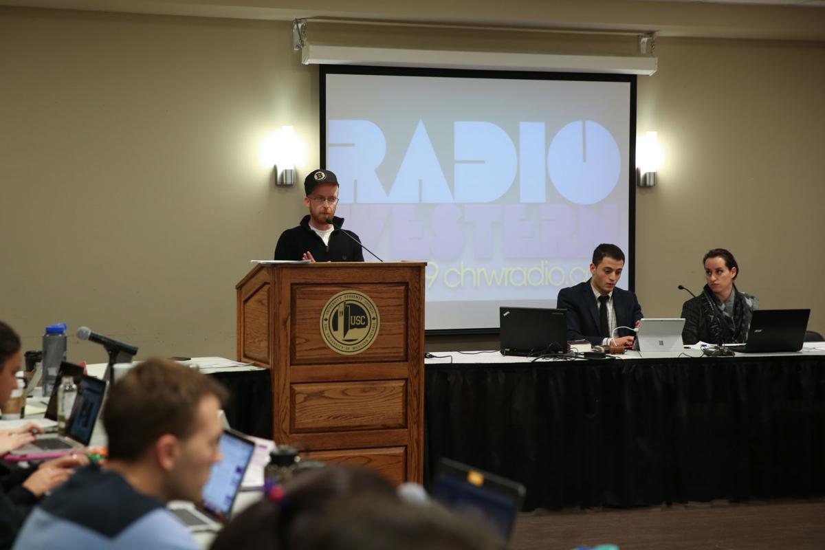 USC Council Meeting - Taylor Lasota-2.jpg