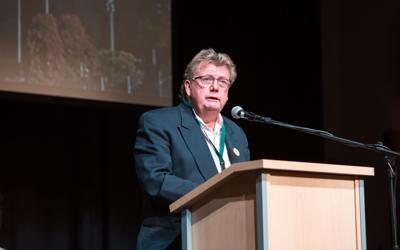 Ed Holder (Photo)