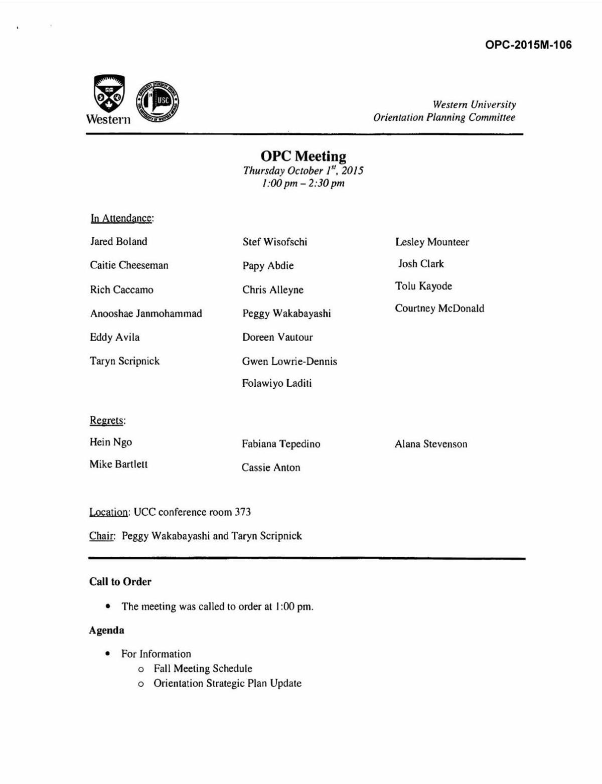 OPC Meeting - October 1, 2015.pdf