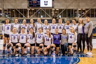 women's volleyball u sports 2017