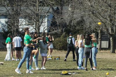St. Patricks Day (3)