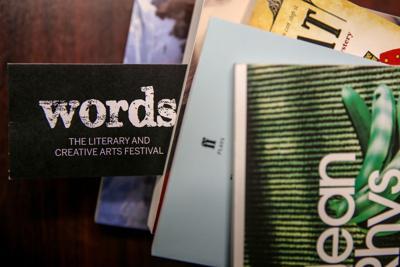 Wordsfest