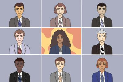 Minority Workforce Graphic (png)