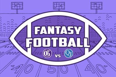 Fantasy Football Graphic 2021 (png)