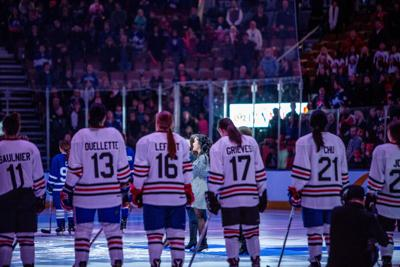 cwhl all-star game.jpg
