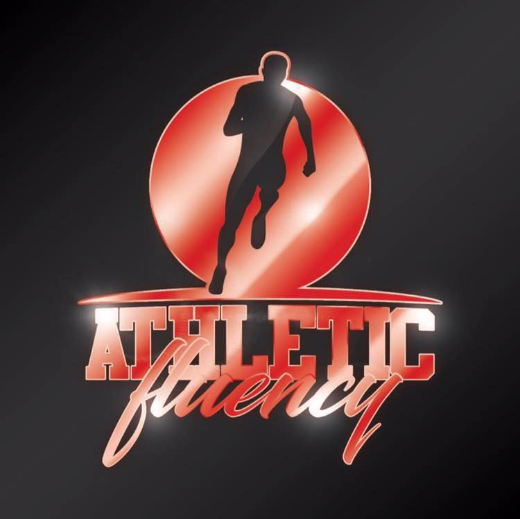 Athletic Fluency (Logo)