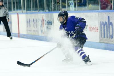 Women's Hockey Western vs Laurier - Liam McInnis-2.jpg