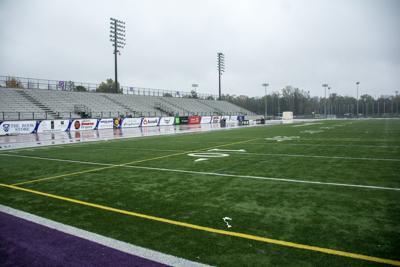 TD Stadium 3