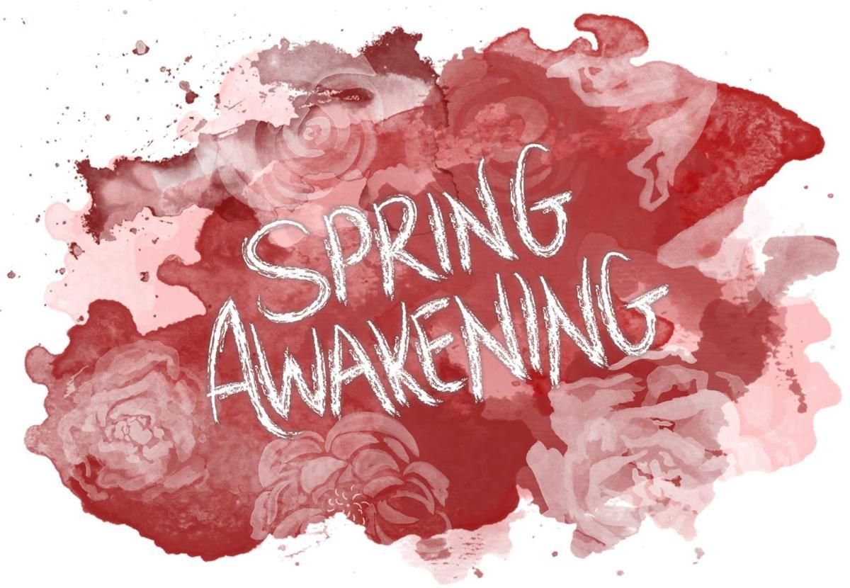 Spring Awakening theatre western