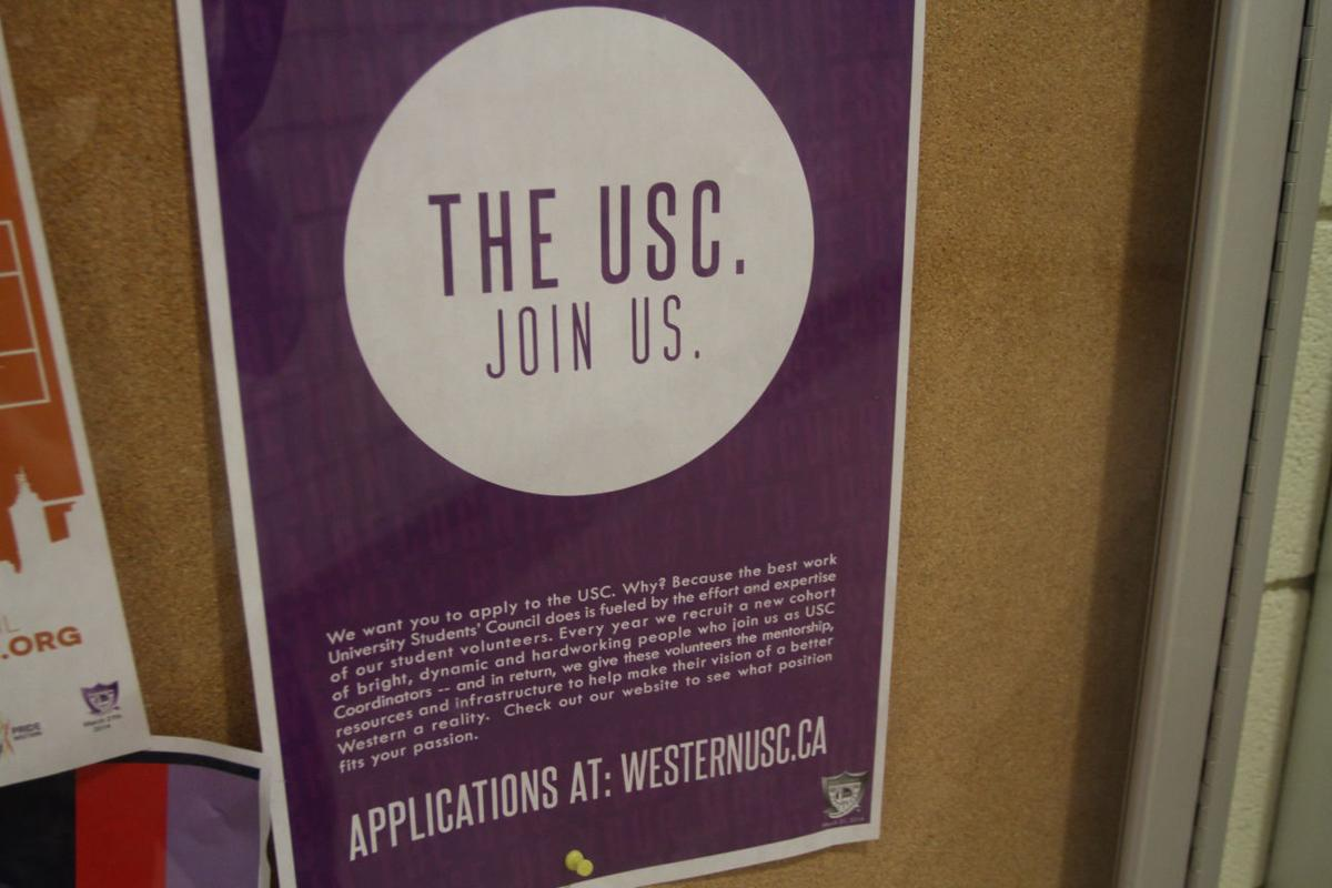 USC_applications