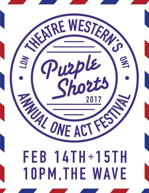 purpleshorts