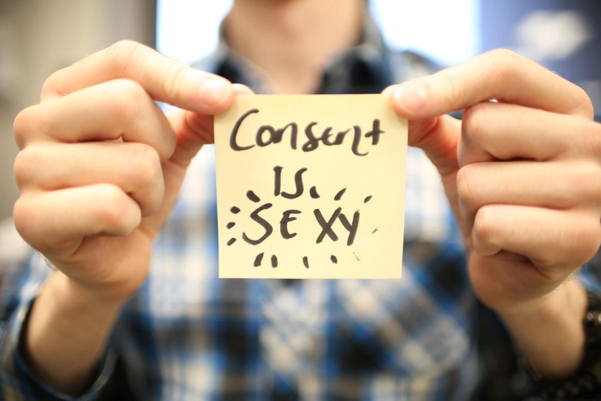 Sexual Violence Survey