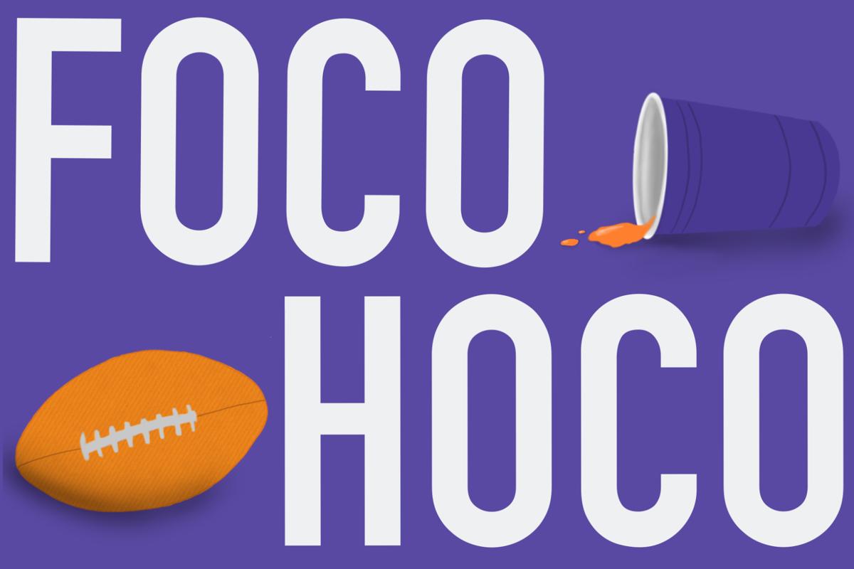 Foco-Hoco Saga (png) (FROSH ISSUE)