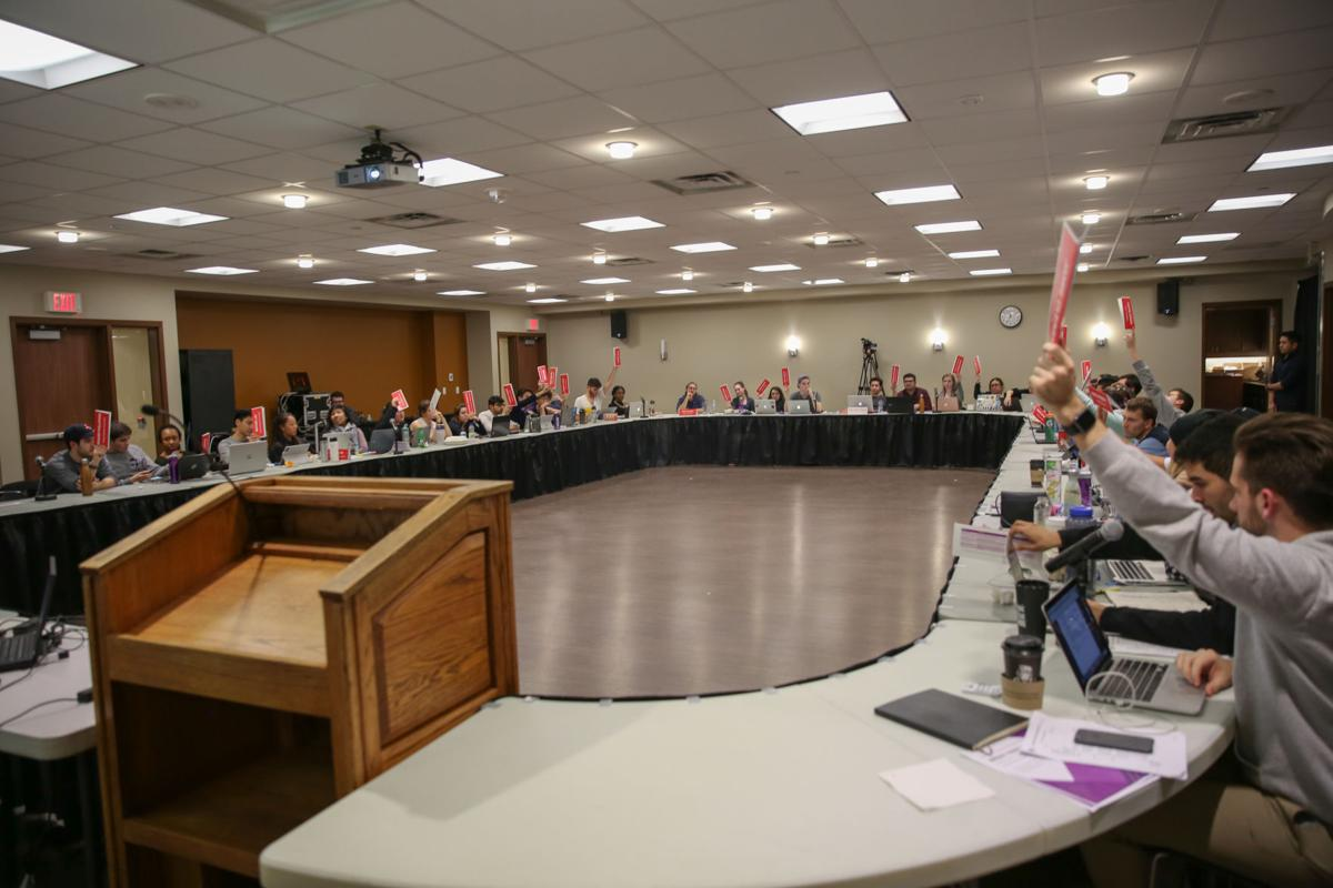 USC Council Meeting - Taylor Lasota-10.jpg