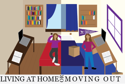 Living at Home vs Moving Out Graphic (png)