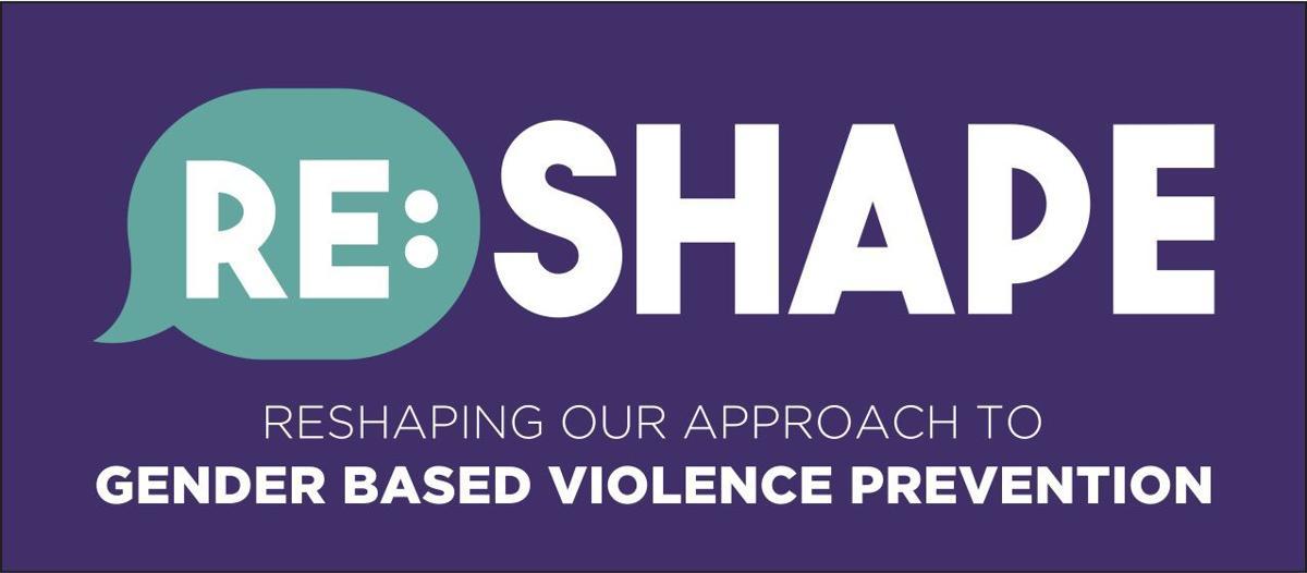 Re:Shape_logo
