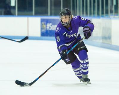 Women's Hockey Western vs Laurier - Liam McInnis.jpg
