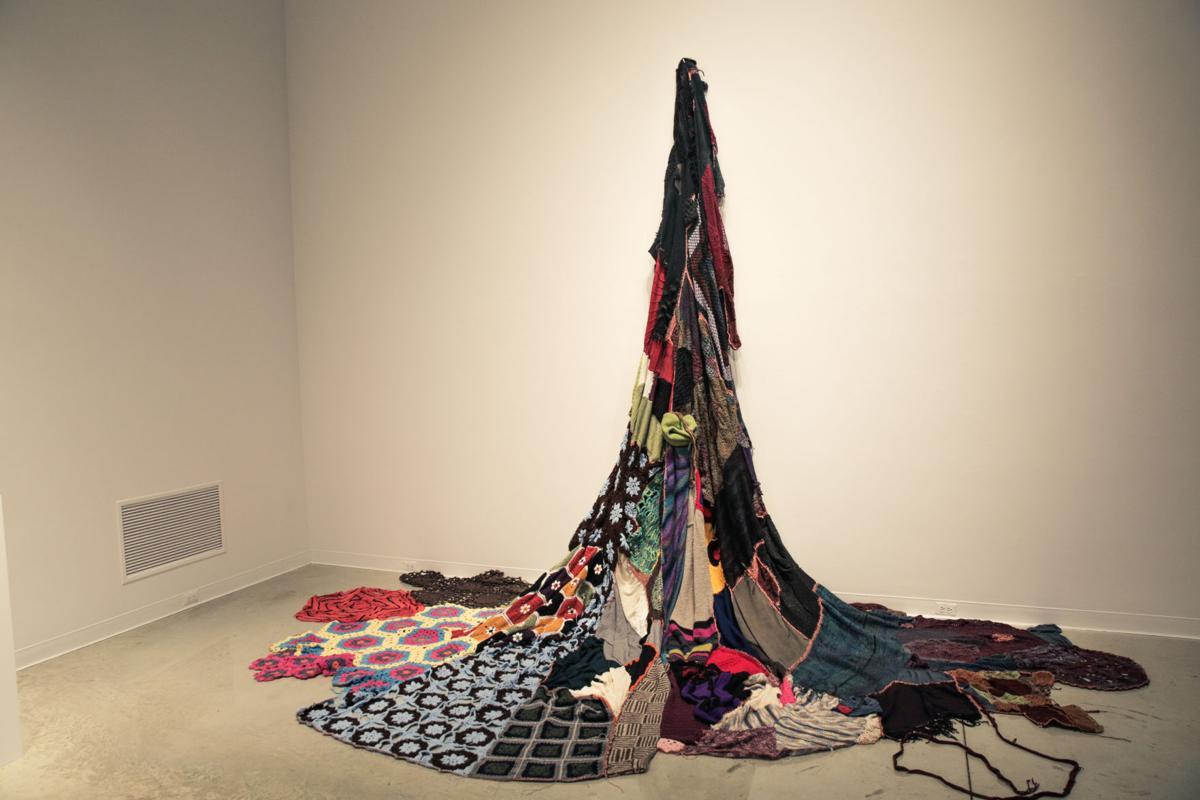 Sleight of Hand Exhibit - Liam McInnis-4.jpg