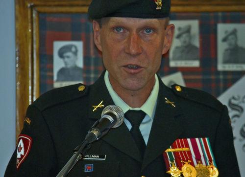 Brock Millman (Photo 2)