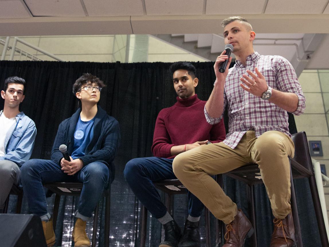 USC Debate 8 - Liam McInnis.jpg