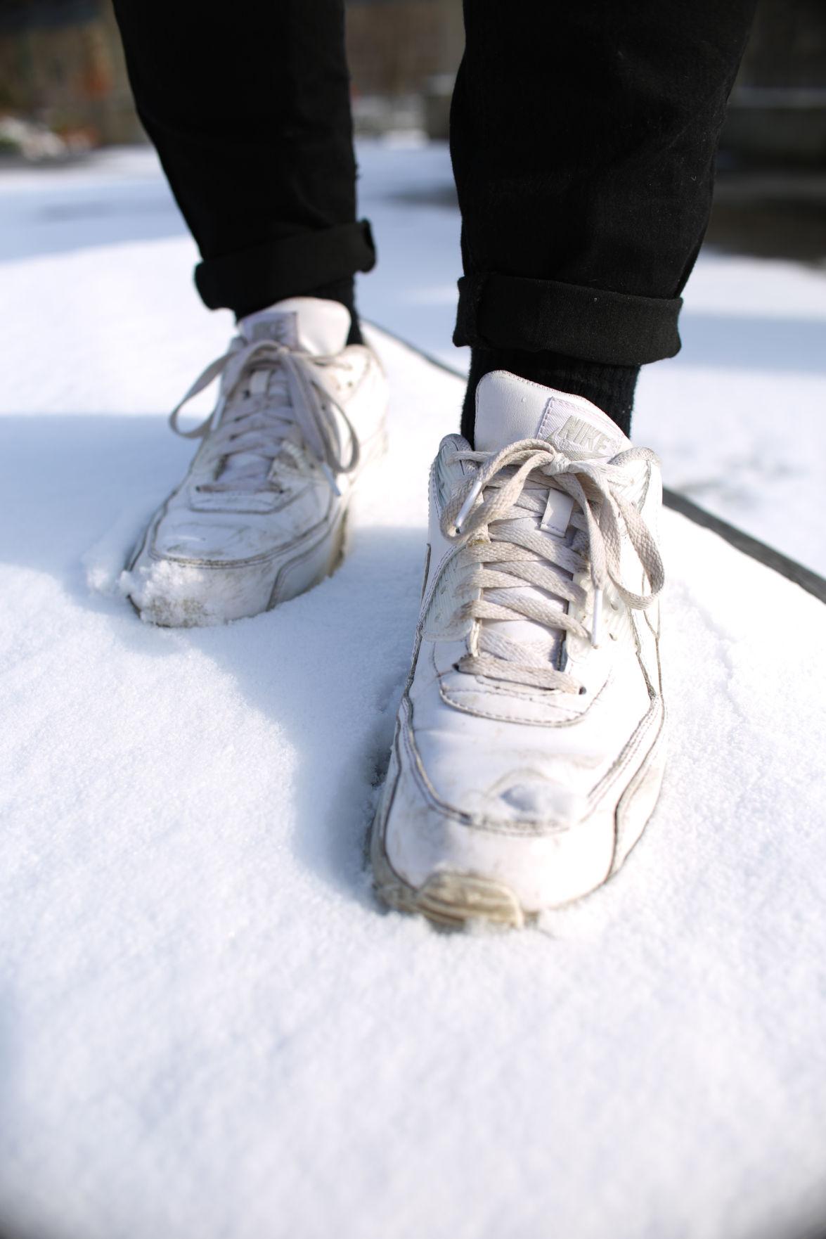 shoe_game_winter