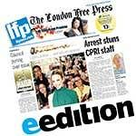 London Free Press Online