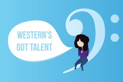 western's got talent