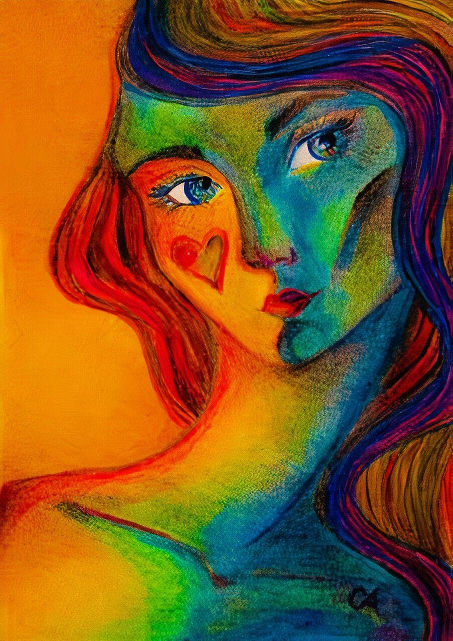 BSA: Untitled by Caroline Alpert 3