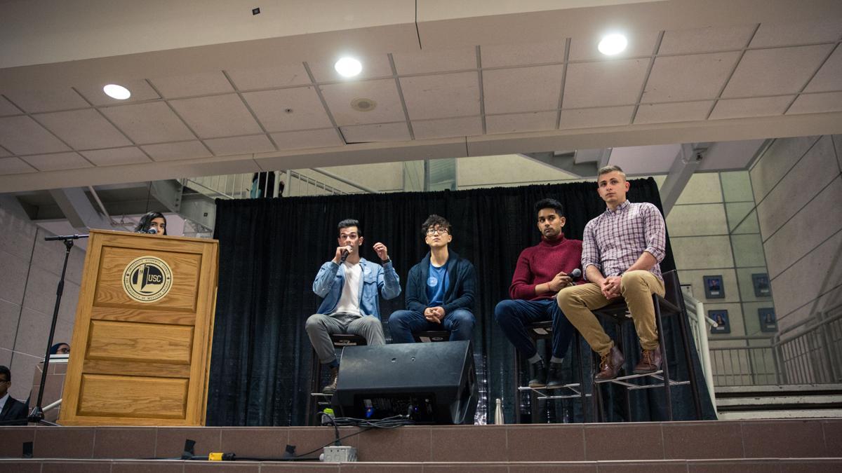 USC Debate 7 - Liam McInnis.jpg