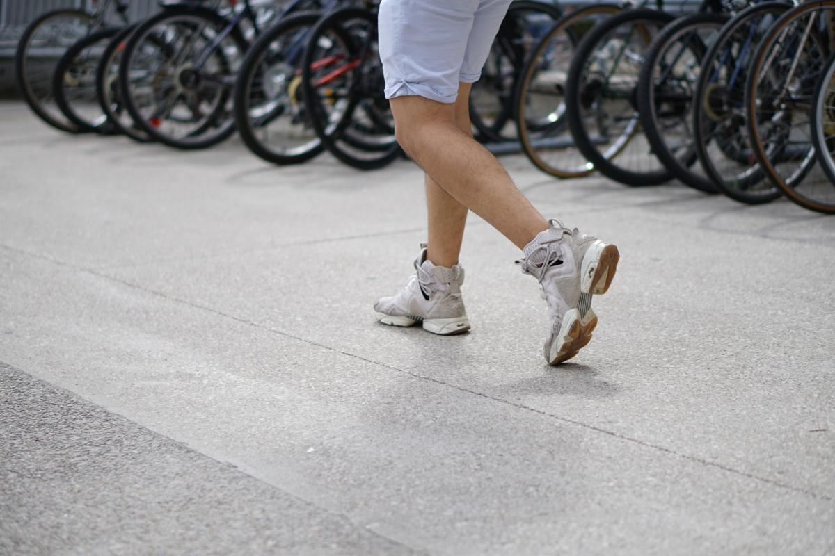 841f002c6a57c Streetstyle  Sneaker culture