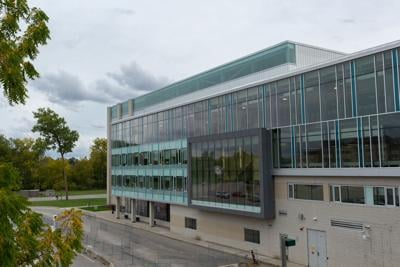 Rec center(2)