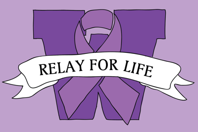 Relay for Life (PNG)