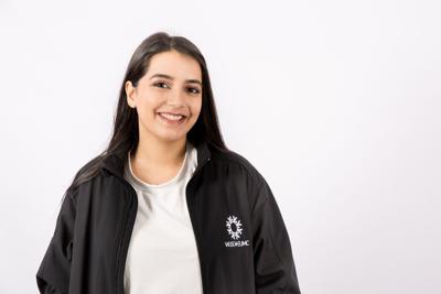 Noor Cheema Profile (Photo)