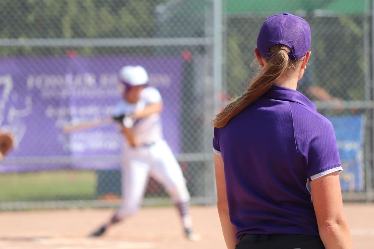 Women's Softball (3)