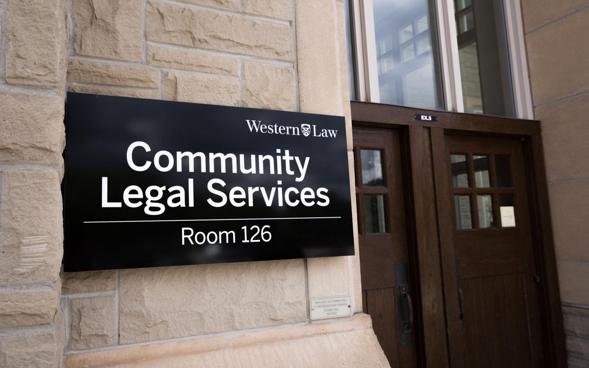 Community Legal Services - Liam McInnis (1 of 5).jpg