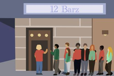 How to Win 12 Barz graphic (png)
