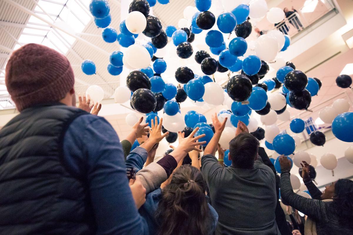 Charity Ball Balloon Drop - Liam McInnis.jpg