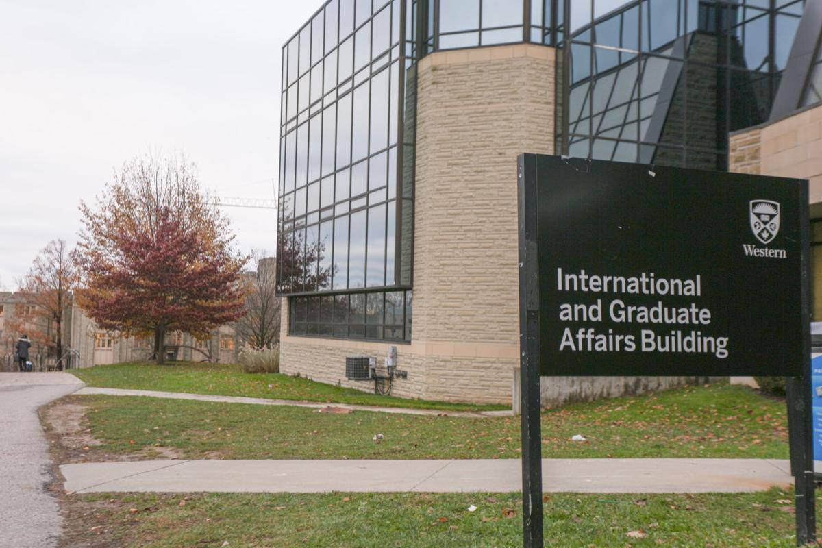 photo_International and Graduate Affairs Building - Taylor Lasota.jpg
